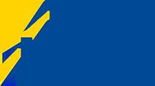 Moser Schaltanlagen AG Logo